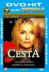 CESTA DVD HIT